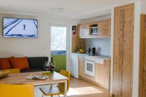 Haidegger Appartements