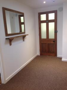 The Gallery Two Bedroom Apartment, Apartmanok  Oakham - big - 4