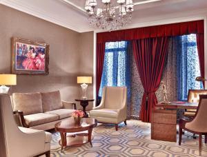 Suite Astor