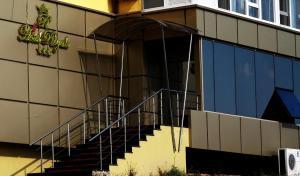 Hotel Royale, Hostels  Galaţi - big - 52