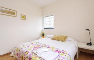 Kfar Saba Center Apartment, Апартаменты  Кфар-Сава - big - 2