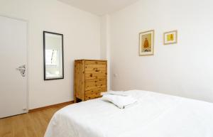 Kfar Saba Center Apartment, Appartamenti  Kefar Sava - big - 3