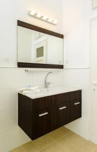 Kfar Saba Center Apartment, Апартаменты  Кфар-Сава - big - 15