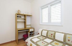 Kfar Saba Center Apartment, Апартаменты  Кфар-Сава - big - 17