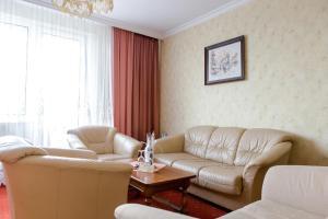 Hotel Gołębiewski Białystok, Hotely  Białystok - big - 24