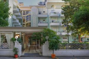 Hotel Gran Bretagna - AbcAlberghi.com