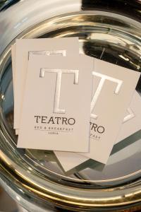 Teatro B&B (18 of 65)