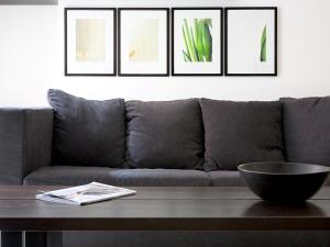 B&D - Il Vicolo Apartments and Rooms - AbcAlberghi.com