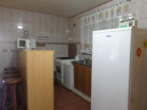 Three-Bedroom Bungalow (9 Adults)