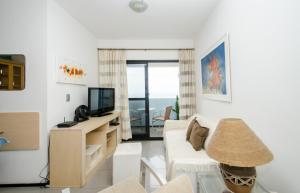 Meireles Ana Bilhar, Appartamenti  Fortaleza - big - 1