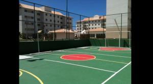 Ferienwohnung Bahia Brasilien, Apartmanok  Abrantes - big - 7