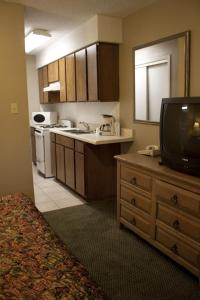 Fiesta Inn & Suites San Antonio, Motely  San Antonio - big - 3