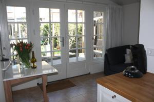 Rosie's Apartment(Zandvoort)