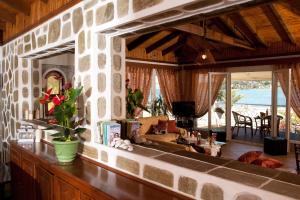 Molfetta Beach Hotel (8 of 65)
