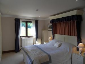 Tarr Farm Inn, Inns   Liscombe - big - 2