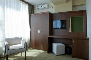 Hotel Royale, Hostels  Galaţi - big - 46