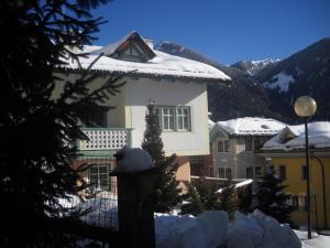Casa Al Mesdì - AbcAlberghi.com