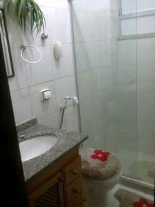 Apartamentos Barata Ribeiro, Apartmány  Rio de Janeiro - big - 3