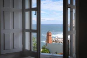 Casona Puerto de Vega, Дома для отпуска  Пуэрто-де-Вега - big - 10