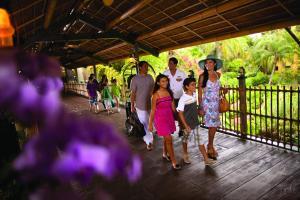 Loews Royal Pacific Resort (10 of 28)