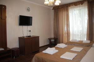 Guest house Skazka, Гостевые дома  Гагра - big - 2