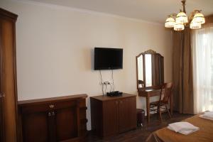 Guest house Skazka, Гостевые дома  Гагра - big - 113