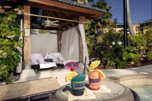 Loews Royal Pacific Resort (23 of 28)