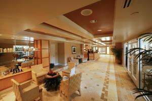 Loews Royal Pacific Resort (13 of 28)