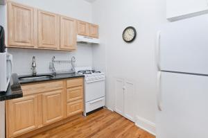Superior Midtown East Apartments, Apartmanok  New York - big - 153