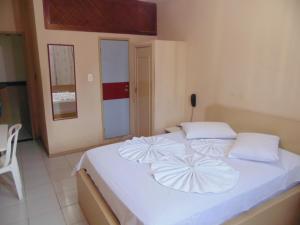 Hotel Minas, Hotely  Salvador - big - 2