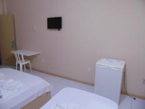 Hotel Minas, Hotely  Salvador - big - 4