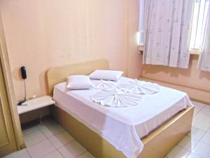 Hotel Minas, Hotely  Salvador - big - 12
