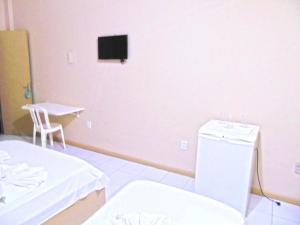 Hotel Minas, Hotely  Salvador - big - 13