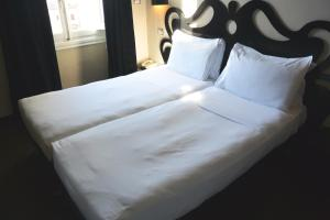 Hotel Universo, Hotel  Firenze - big - 11