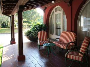 Hotel La Primula