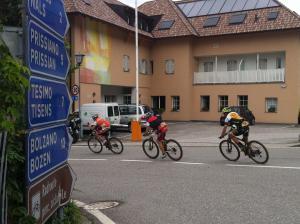 Hotel Sparerhof - AbcAlberghi.com