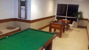 Ferienwohnung Bahia Brasilien, Apartmanok  Abrantes - big - 3