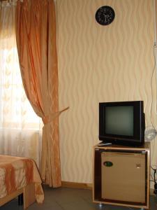 Прибрежная, Отели  Калуга - big - 29