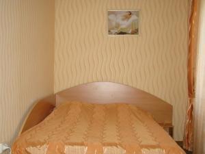 Hotel Pribrezhnaya, Hotely  Kaluga - big - 28
