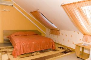 Hotel Pribrezhnaya, Hotely  Kaluga - big - 26