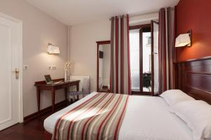 Standard Double Room (2 persons )