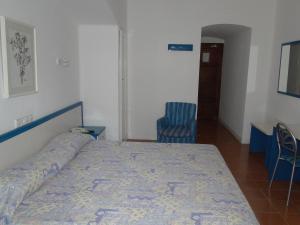 La Torre, Hotel  Calella de Palafrugell - big - 5
