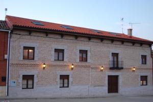 La Casona de Doña Petra