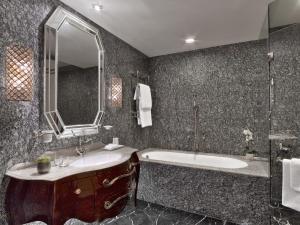 Suite St. Regis