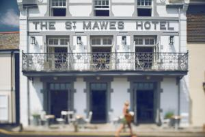 The St. Mawes Hotel (39 of 64)