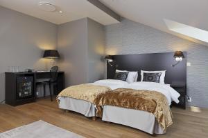 Saga Hotel Oslo (27 of 42)