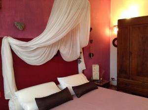 Sieci Florence Apartment, Apartments  Pontassieve - big - 2