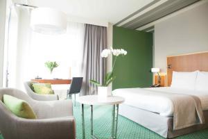 Radisson Blu Hotel, Biarritz (19 of 65)