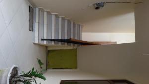 Anila Shanti Guest House, Penziony  Ubud - big - 22
