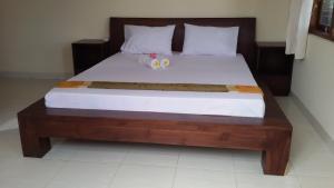 Anila Shanti Guest House, Affittacamere  Ubud - big - 4
